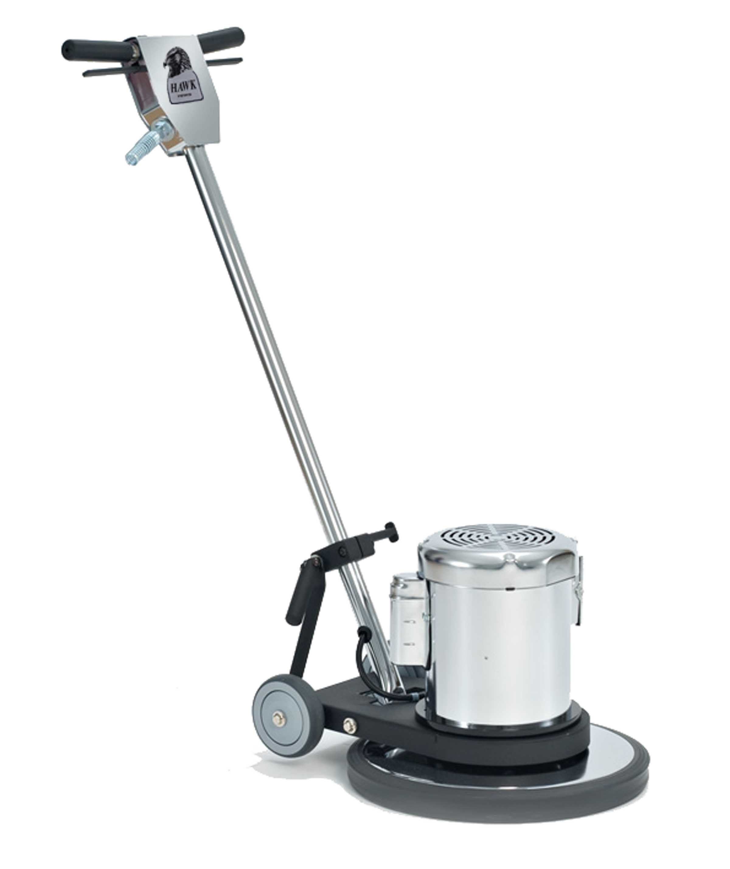 Cleaning equipment supplier saudi arabia rental program for Floor cleaning machine